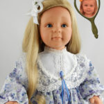 Doll That Looks Like Your Child