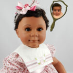 Dolls That Look Like Your Child